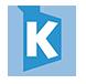 Kedaro-logo 76height
