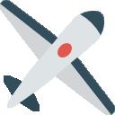 aeroplano(1)
